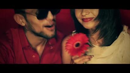 Албанска - Румънска Версия- Mandi , Mr. Juve si Susanu, Diana - Imi place tot la tine