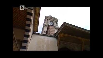 Глобусът Истанбул Цялото Предаване 26 - 06 - 2010
