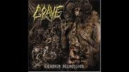 Grave - Breeder ( Fiendish Regression-2004)