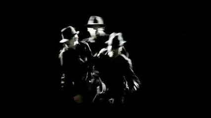 Nevena feat. Marius Moga and Nivo - Zoom (bad Boys vs Super Girls)