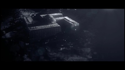 Iron Sky Trailer - The First Footage