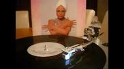 Eartha Kitt - Where Is My Man - 1983 12 Inch 45rpm