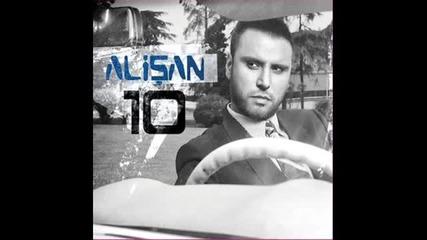 Alisan Ne Diyebilirim 2011(28)(hq) Yep Yeni Albumunden Tek Sarki