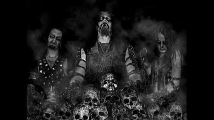 Watain - Devils blood