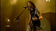 Bullet For My Valentine - Scream Aim Fire Live Rock am Ring 2008