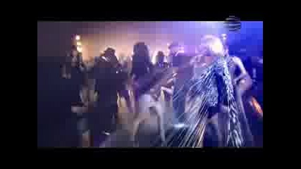 Iliqn - Yo Yo (official Video) 2010 Илиян - Йо Йо+клипа ;)