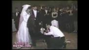 Смешни Сватбени Клипчета