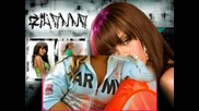 Mn gotino klip4e na Rihann4eto!!!