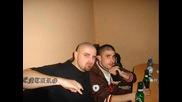 Jentaro mix by Light (dj Bass Remix) 2010 New