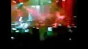 az sinan i fr v koncerta na bengu v (munhen)