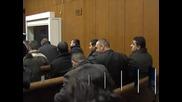 Заради заболяване на подсъдим отложиха делото срещу имамите в Пазарджик