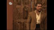 Зоро Шпагата И Розата 12 Епизод.asf