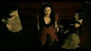 + Превод!!! Evanescence - Call me when you are sober ( Обади ми се, когато си трезвен )