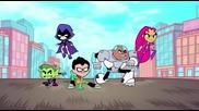 Регистрирай се сега и се присъедини към Cartoon Network