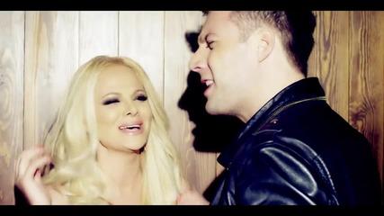 Ilda feat Lexington - Ti Nevoljo Moja ( Official Video 2015 )