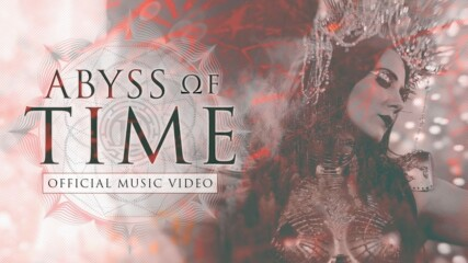 Epica - Abyss of Time // Official Music Video