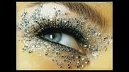 Kiss me - Za tvoite ochi