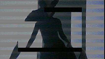 Snap ft. Niki Haris- Exterminate