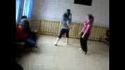 Rosito - I Basket 2