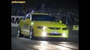 Holden Monaro Gto Ls1 supercharged