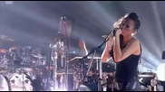 Shakira - Inevitable [live From Paris]