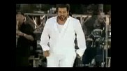 Nsync - Its Gonne Be Me Live