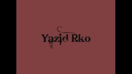 rko from yazid on mehdi cena