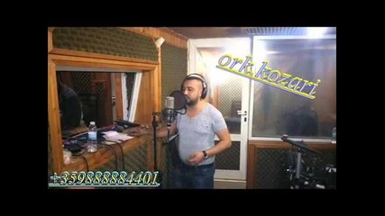 04.ork Kozari 2016 - Buran Aga (official Song)