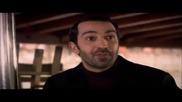 Бг Аудио / Времето лети - Oyle Bir Gecer Zaman Ki - Сезон1, Еп.22