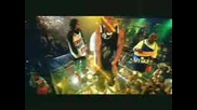 Lil Jon - What U Gon