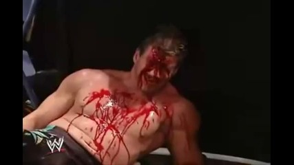 Wwe Top 15 Brutal hits and moves