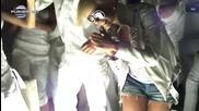 Галена ft. Costi - Dj-ят ме издаде ( Official Video H D 2011 )