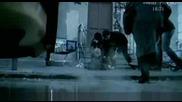 Morandi - Angels (hq)