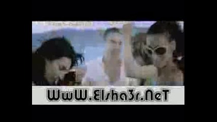 Hussam Habib - Shoft Be 3enia