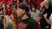 Seth Rollins vs. Dolph Ziggler - Intercontinental Title Match: Raw, June 18, 2018 (Full Match)