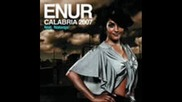 Calabria (remix) - Natasha Ft. Enur Ft. Mims