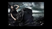 Within Temptation - The Truth Beneath