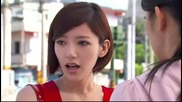 Miss Rose ep 11 part 4