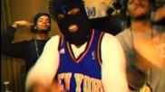Quazee Feat. Don Teff, Cindo, Teamassassin Bronx Twins - Love & Hate