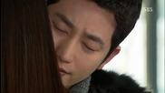 Бг субс! Cheongdamdong Alice / Алиса в Чонгдамдонг (2012) Епизод 16 Част 4/4 Final