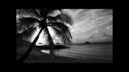 Nick Kapa feat. Eva - Summer In Love