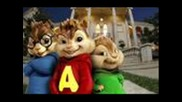 Alvin And The Chipmunks - Im Too Sexy