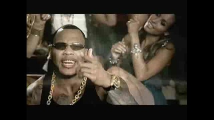 flo rida ft. nelly furtado - jump