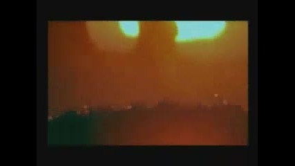 Jake Van K feat Danyella - Ti Sento