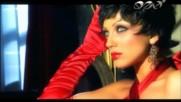 Емануела - Празни думи - ремикс, 2011