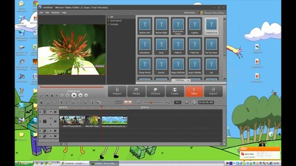 Tutorial | How to make intro with Imovie 9