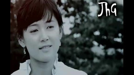 Time Between Dog and Wolf Mv Soo Hyun x Ji Woo Losing My Memories of You