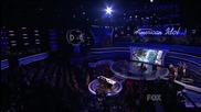 Adam Lambert - Aftermath - American Idol season 10