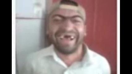 Луд Смях :d