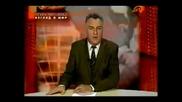 Украина 24.04.2014 Видео Бомба_ Планы Сша По Уничтожению России И Украины-(секретные Документы)